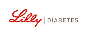 Lilly Diabetes company logo