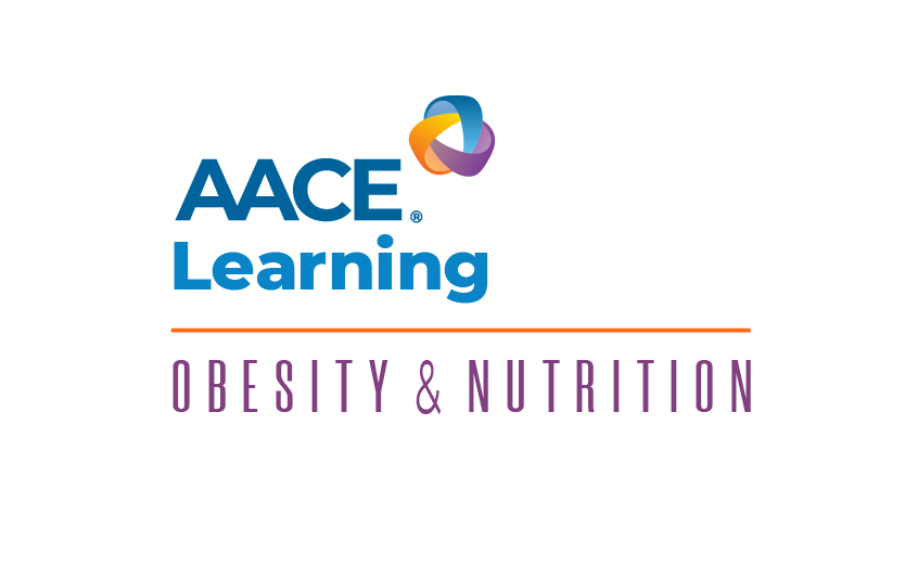 AACE Learning: Obesity and Nutrition