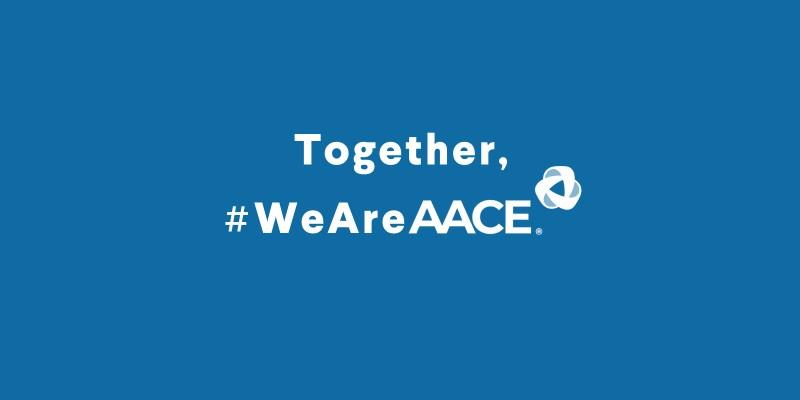 we are aace