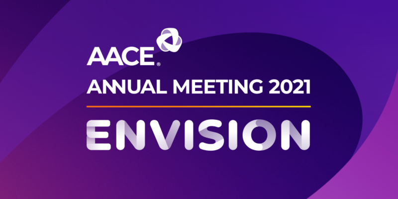 aace annual meeting 2021