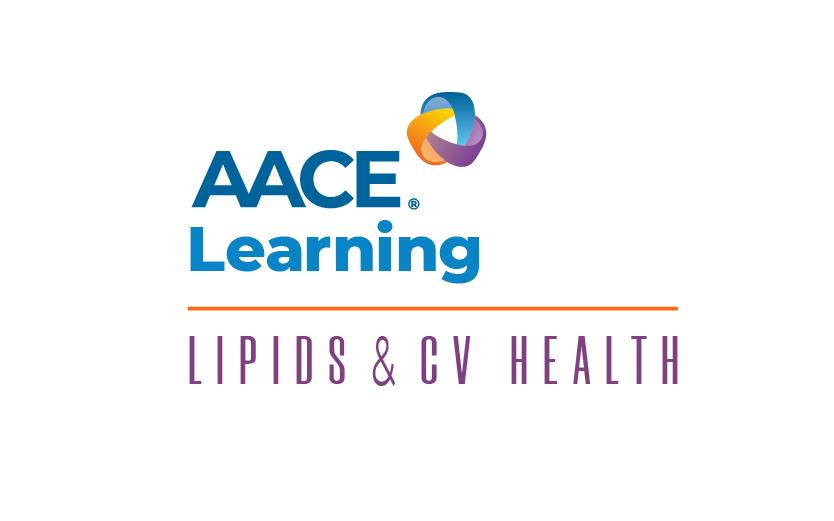 AACE Learning: Lipids and CV Health