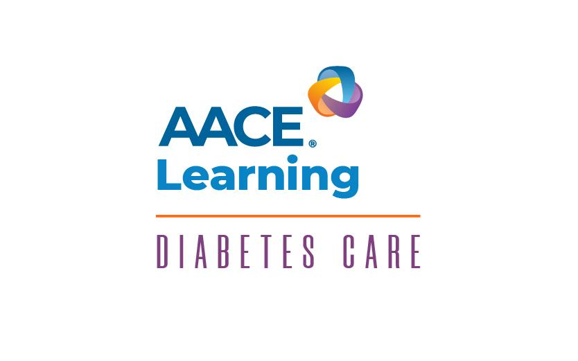 AACE Learning: Diabetes Care